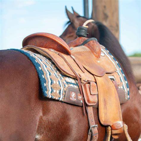 saddle pad horse blanket zone series classic equine