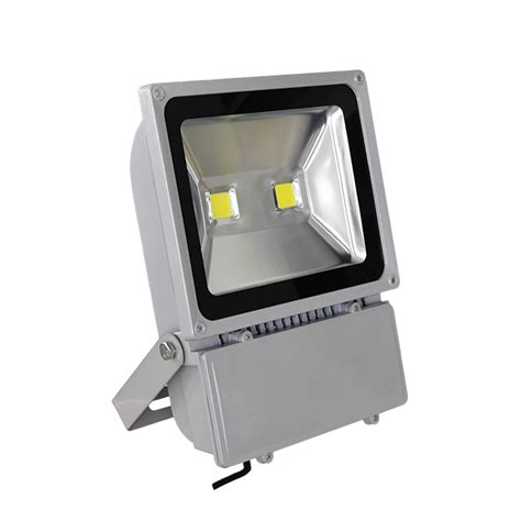 10w 50w 100w 150w 200w led flood light outdoor landscape