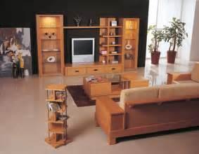interior decorations furniture collections furniture designs sofa sets designs