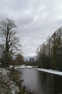 Tym River  Sakhalin