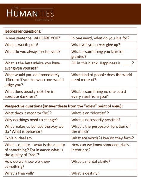 Journalism Questions by Mind Journalism Questions