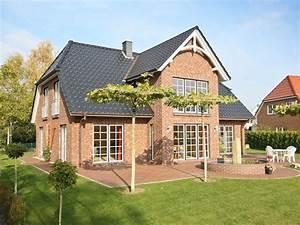 Fertighaus Anbau An Massivhaus : massivhaus 026 friesenhaus 2963 pinteres ~ Lizthompson.info Haus und Dekorationen