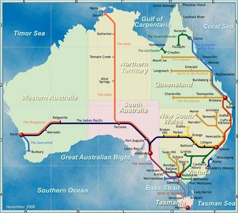 Carte Geographique Du Monde Australie by Carte Du Monde Australienne Cm58 Montrealeast