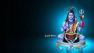 Happy Maha Shivratri Images, Pics, Photos & Wallpapers ...