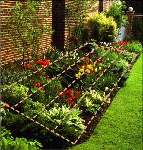 garden watering system garden irrigation benefits for your landscaping