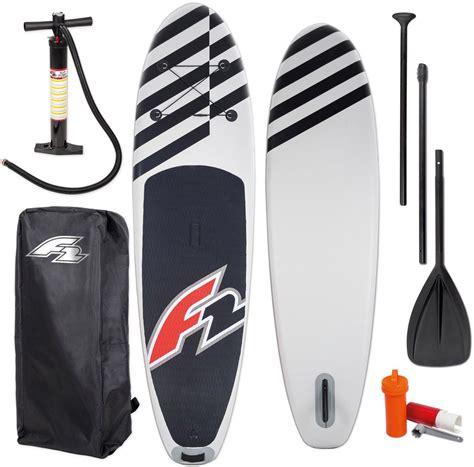 f2 sup test f2 allround air stand up paddelboard sup 2019 kaufen