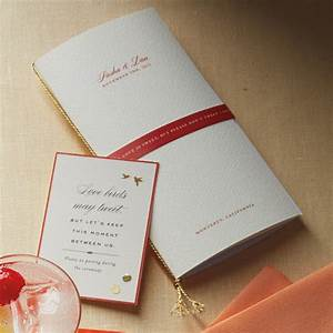 To post or not to post 6 tips for sharing your wedding on for Wedding picture sharing website