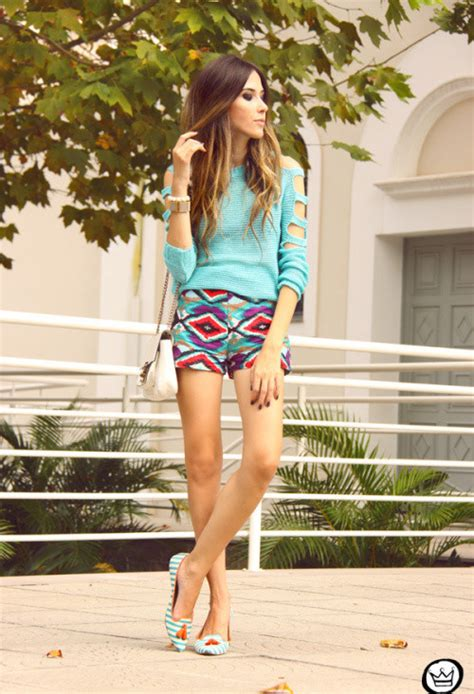 fashionable spring outfits  young women   pretty designs