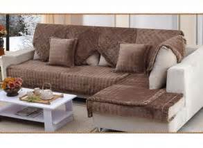 Sofa Covers for Sectional Couches