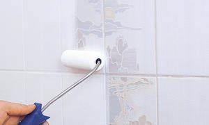 Fliesenlack Vorher Nachher : fliesenlack ~ Markanthonyermac.com Haus und Dekorationen
