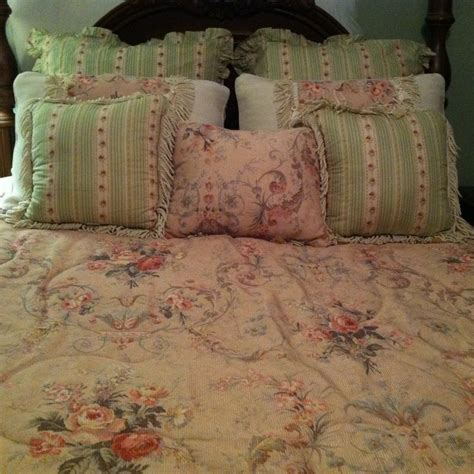 jcpenney shabby chic bedding top 28 shabby chic bedding jcpenney jc penney home collection white double ruffle twin
