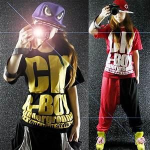 Fashion Hiphop Men Dance Costumes Hip Hop Costume Hiphop ...