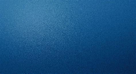 pin  bob   blue blue texture green curtains