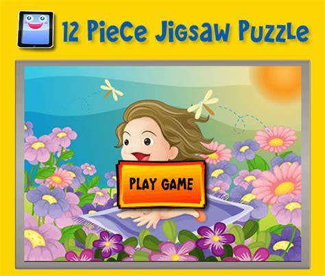 magic carpet  piece jigsaw puzzles  ipad