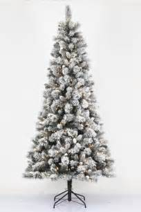 Menards Pre Lit Christmas Trees by Pin By Pinsey Christensen On To Create To Decorate