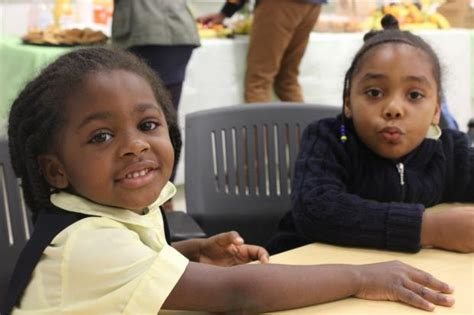 Bed Stuy Family Health Center by Bed Stuy Health Center Promotes Early Literacy To New
