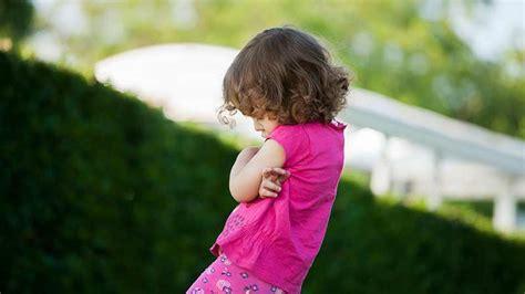 mon enfant ne veut pas aller sur le pot 28 images tous les articles cool parents make happy