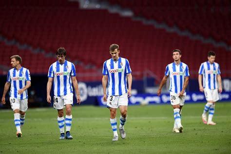 AZ Alkmaar vs Real Sociedad prediction, preview, team news ...