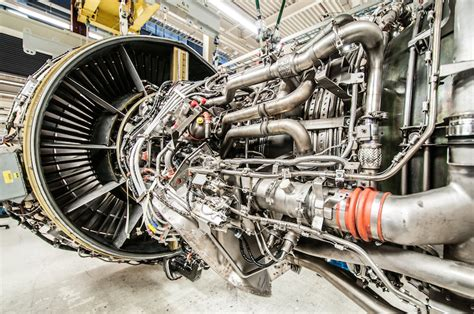 How Do We Test Jet Engines?