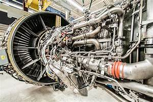 How Do We Test Jet Engines