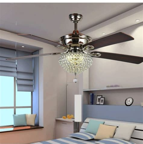 Dining Room Ceiling Fans With Remote Control Ceiling Fan