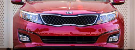 Kia Basic Warranty by What Does Kia Warranty Cover