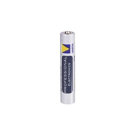 pile lithium 3v pile cr12600se cr2np 3v lithium