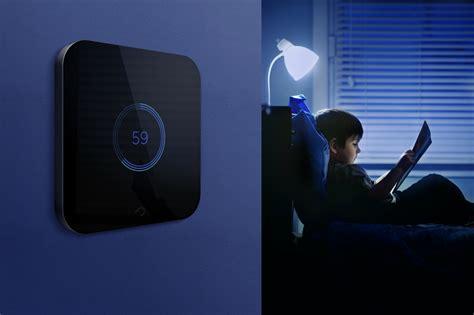 how do smart lights work goldee smart lighting gearmoose