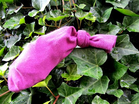 efeu mit blüten waschmittel selber machen mit efeu w 228 sche waschen