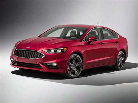 top   gas mileage sedans fuel efficient  door