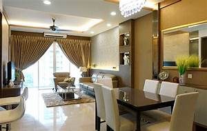 interior design build penang ethnic With d home furniture malaysia