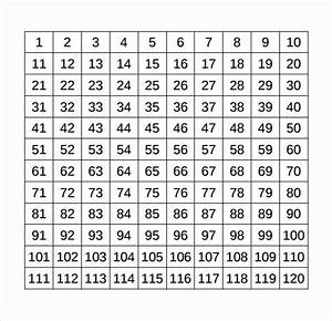 letter to number chart convert ring sizes from letters With letter and number chart