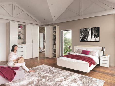 chambre celio loft célio bedrooms