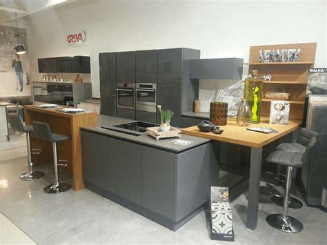 fabricant meuble de cuisine italien meuble cuisine italienne moderne modele cuisine moderne