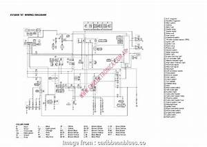 400ex Starter Wiring Diagram Professional For A Dyna 2000