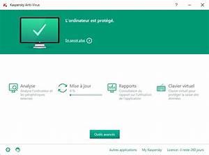 Antivirus En Ligne Kaspersky : achetez et t l chargez kaspersky anti virus ~ Medecine-chirurgie-esthetiques.com Avis de Voitures