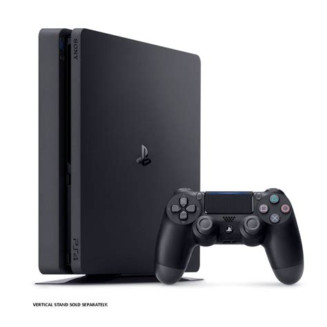 playstation slim tb console gameaddikcom