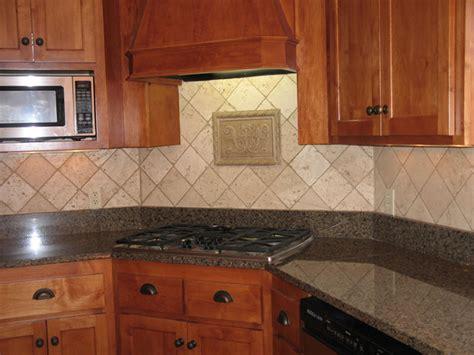 Kitchen Granite Pictures Granite Backsplash by Granite Backsplash 27 Discounted Granite