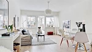 Deco Interieur Zen : feng shui 10 astuces pour une d co d 39 int rieur zen ~ Melissatoandfro.com Idées de Décoration