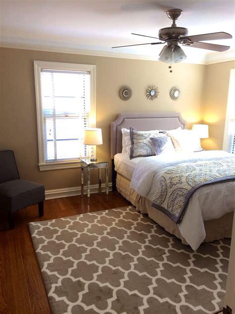 target bedroom target bedroom decor dream house