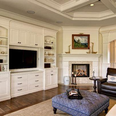 fireplace designs  bookshelves corner fireplace