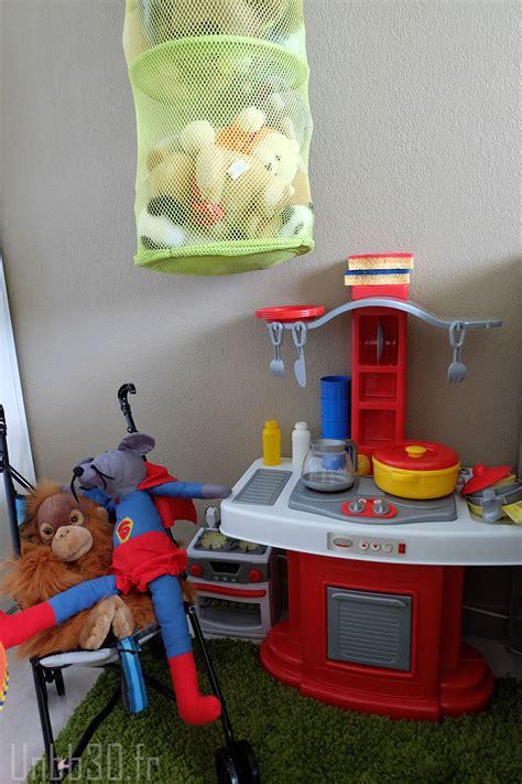 ikea chambre garcon davaus bureau chambre garcon ikea avec des idées
