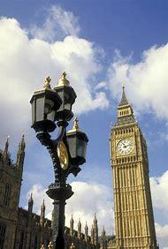Big Ben Construction