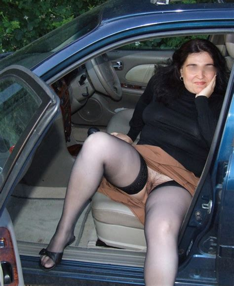 Upskirt Hairy Pussy And Stockings Photo Porn