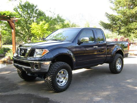 nissan frontier 2014 nissan frontier cars magazine