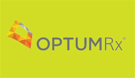Catamaran And Optumrx Company by Catamaran Is Now Optumrx Publix News