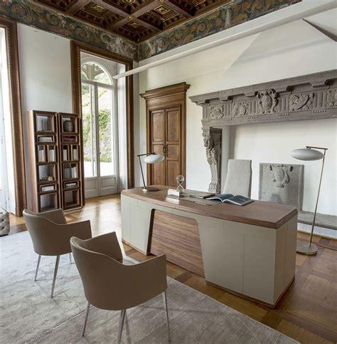 mobilier de bureau contemporain mobilier haut de gamme contemporain 28 images mobilier