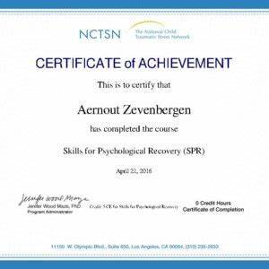 Credentials and Licensing - Counseling Psychologist in ...