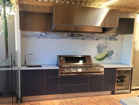 outdoor kitchen designs melbourne gallery limetree alfresco outdoor kitchens 3850