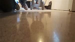 Concrete polishing polished concrete floors minneapolis for Master floors mn